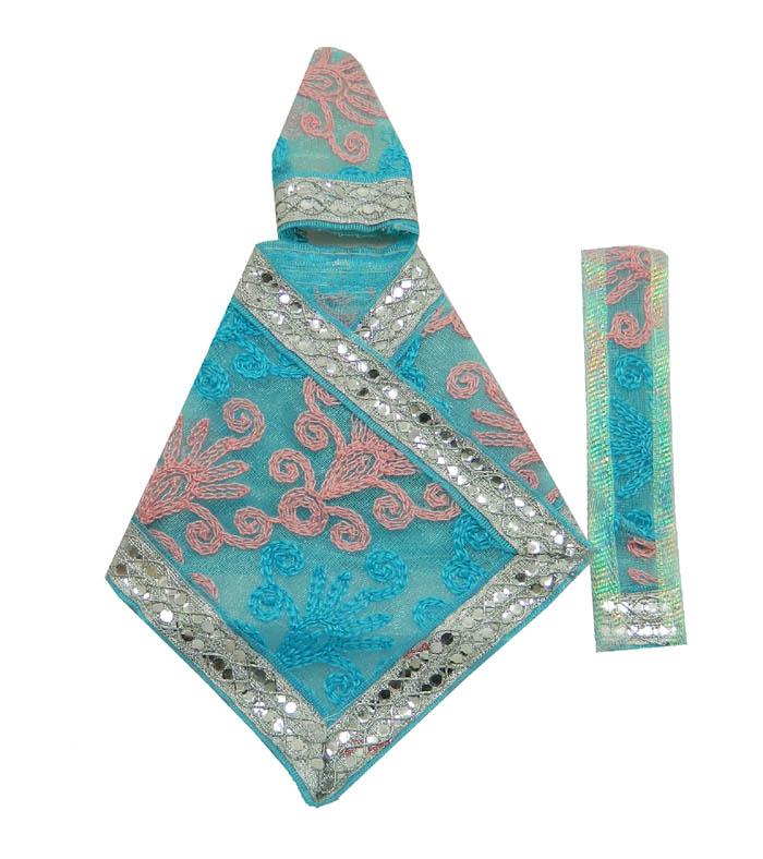 Buy Sai baba Dresses online | Sai Baba dress - AmFez