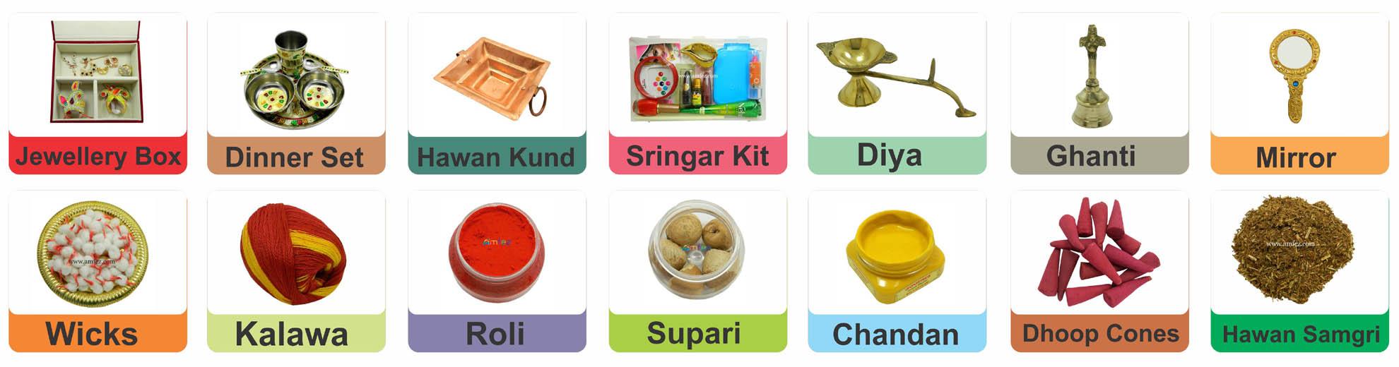 Online Shopping Site For Krishna Dresses, Designer Laddu