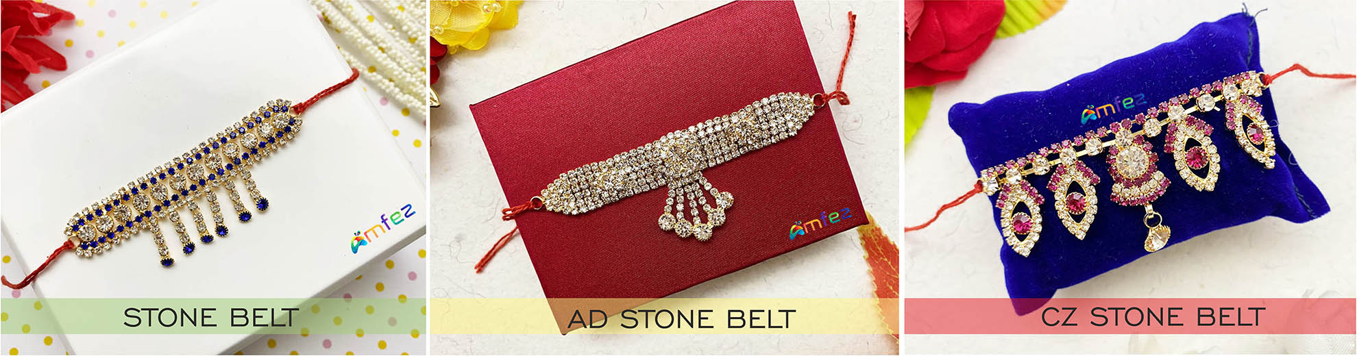 Stone Belt